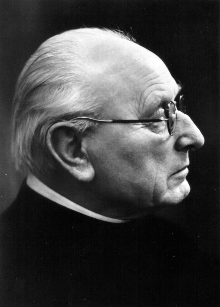 Wilhelm Schmidt net worth